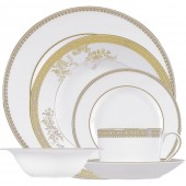 Wedgwood 6 Piece Place Setting (7806)
