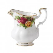 Old Country Roses Large Cream Jug (7964)