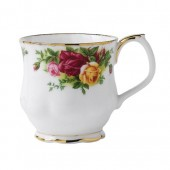 Old Country Roses Montrose Mug (7972)
