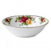 Old Country Roses 16cm Cereal Bowl (7984)
