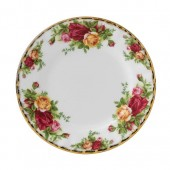 Old Country Roses 16cm Tea Plate (7985)