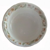 Duchess China 23cm Serving Bowl (8644)