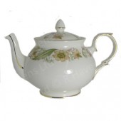 Duchess China 6 Cup Teapot (8651)