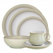 Denby 24 Piece Dinner Set (867)