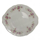 Duchess China Bread and Butter Plate (8699)