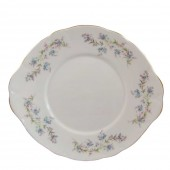 Bread and Butter Plate (8721)