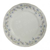 Tranquility 26cm Dinner Plate (8726)