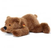 Cosy Baby and Friends 60cm Large Lying Bear (8812)