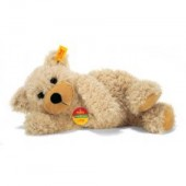 Cosy Baby and Friends 30cm Charly Bear Cream (8814)