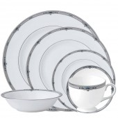 Wedgwood Dinner Service - 24 Piece (894)