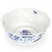 Portmeirion Salad Bowl (9883)