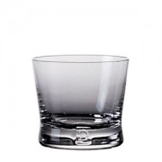 Single Malt Whisky Glasses - Box of 2 (10110)