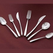 7 Piece Place Setting (10625)