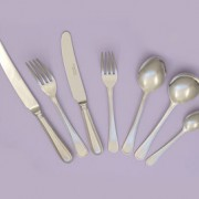 7 Piece Place Setting (10650)