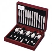 58 Piece Canteen of Cutlery (10676)