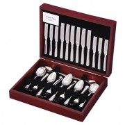 44 Piece Canteen of Cutlery (10677)