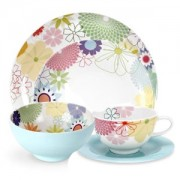 5 Piece Place Setting (11318)