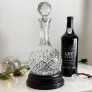 Hogget Port Decanter (11827)