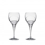 Box of 2 Wine Glasses (12334)