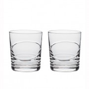 Box of 2 Large Tumblers (12337)