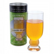 The Ultimate Cider Glass (12381)