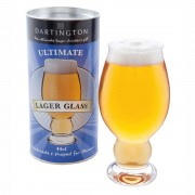 The Ultimate Lager Glass (12382)
