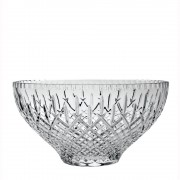 30cm Large Centre Bowl (12795)