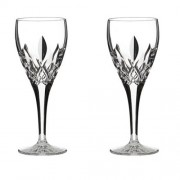 Set Sherry or Port Glasses (13378)