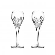 Set of Sherry or Port Glasses (13390)