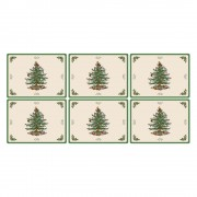 Placemats - Set of 6 (14434)