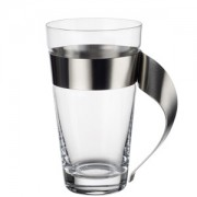 REPLACEMENT Latte GLASS ONLY (14805)