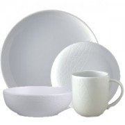 4 Piece Place Setting (14808)