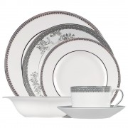 6 Piece Place Setting (15107)