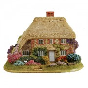 Catslide Cottage (15257)