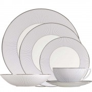 Place Setting - 6 Piece (15335)