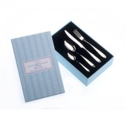 24 Piece Cutlery Set (15460)