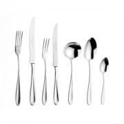 7 Piece Cutlery Set (15480)
