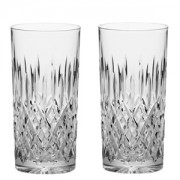 Set of Highball Tumblers (16805)