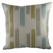 High Society Savoy Opaline Cushion (16942)