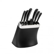 7 Piece Knife Block Set (17006)