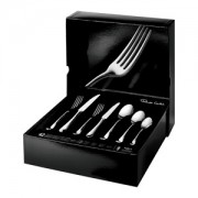 84 Boxed Piece Cutlery Set (17211)