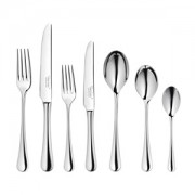 7 Piece Place Setting (17214)