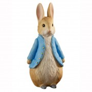 Large Figure of Peter Rabbit (18168)