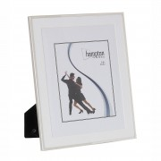 8 x 10 Silver Plated Photoframe (18236)