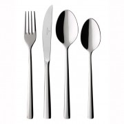 24 Piece Boxed Cutlery Set (18263)