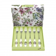 Set of Pastry Forks (20325)