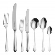 Old English - 7 Piece Place Setting (20531)