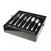 42 Boxed Piece Cutlery Set (20608)