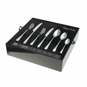 56 Boxed Piece Cutlery Set (20610)
