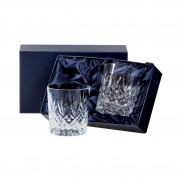 Set of 2 Whisky Tumblers (21042)